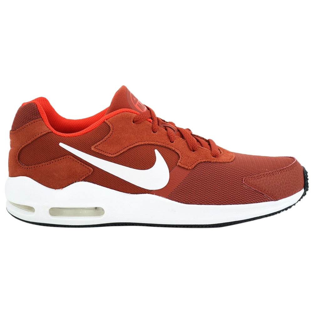 Nike Air Max Guile Mens Style : 916768-600
