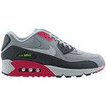 Nike Air Max 90 Essential Mens Style : Aj1285-020