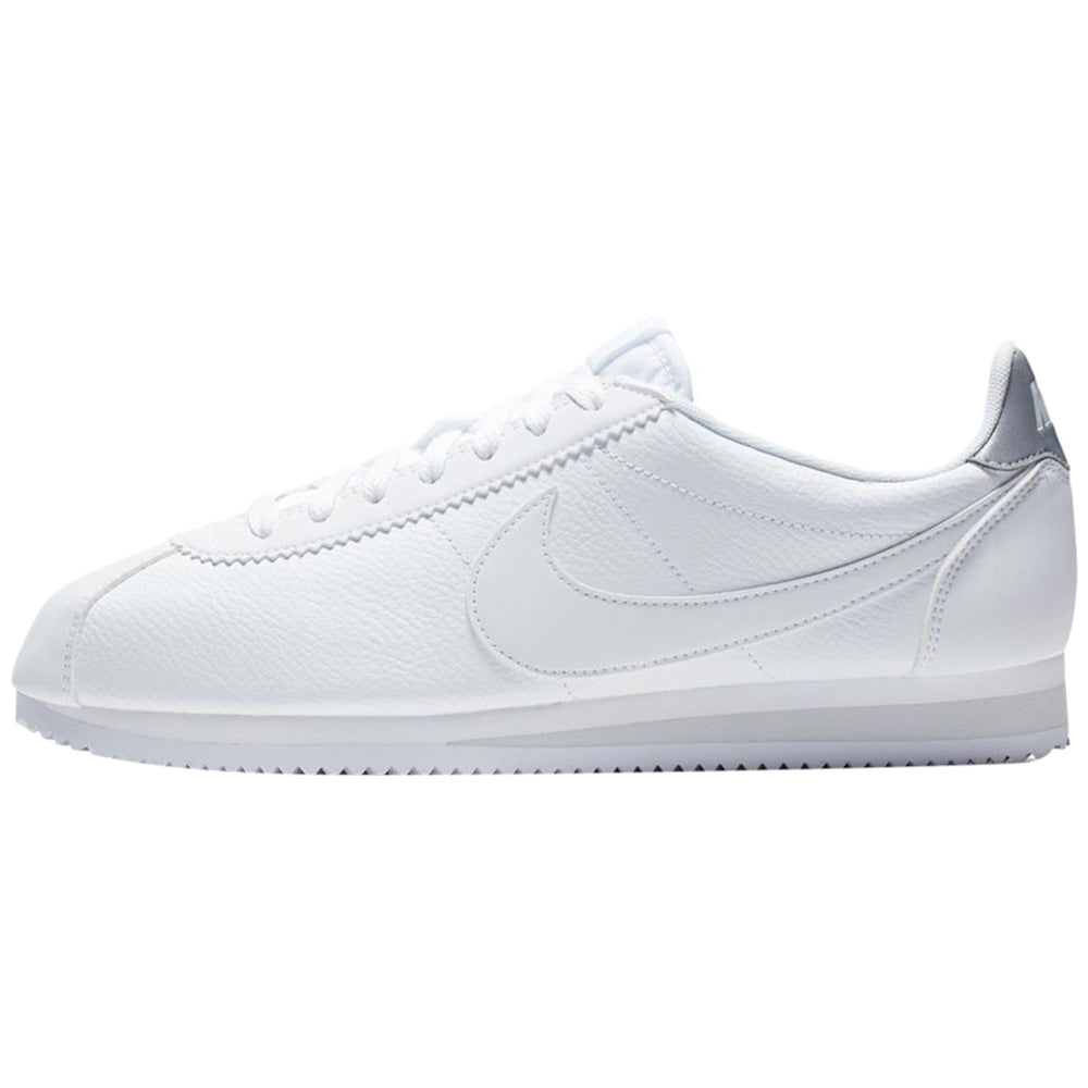Nike Classic Cortez Leather Mens Style : 749571-101