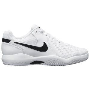 Nike Air Zoom Resistance Mens Style : 918194-102
