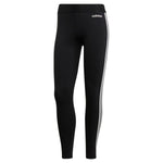 Adidas Essentials 3-stripes Tights Womens Style : Dp2389