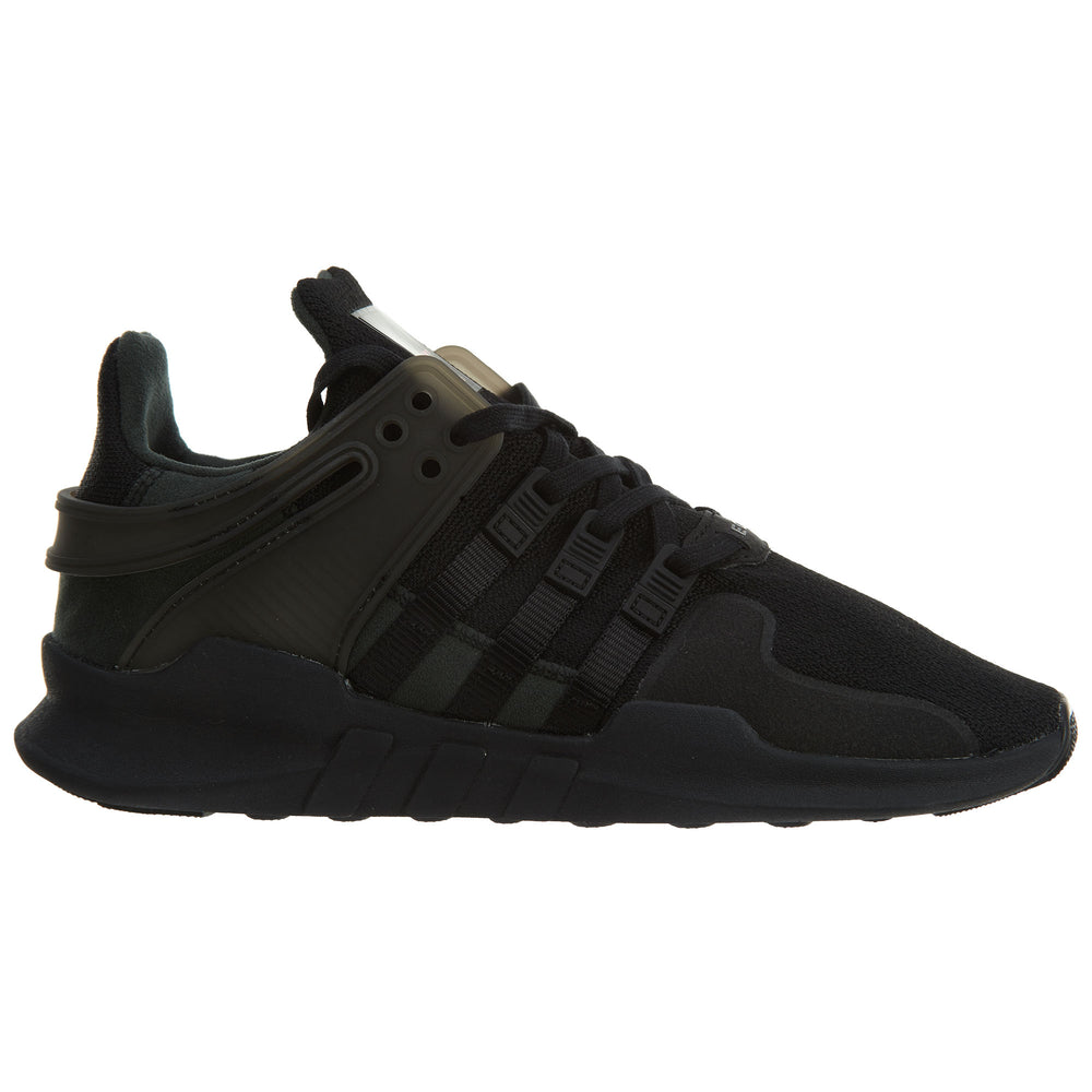 Adidas Eqt Support Adv Big Kids Style : Bb0238