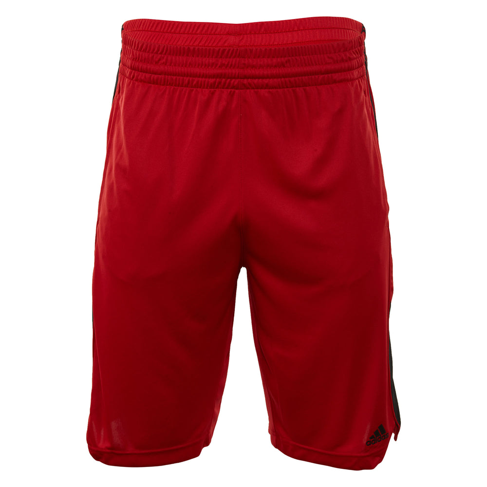 Adidas New Speed Short Mens Style : Bp5184