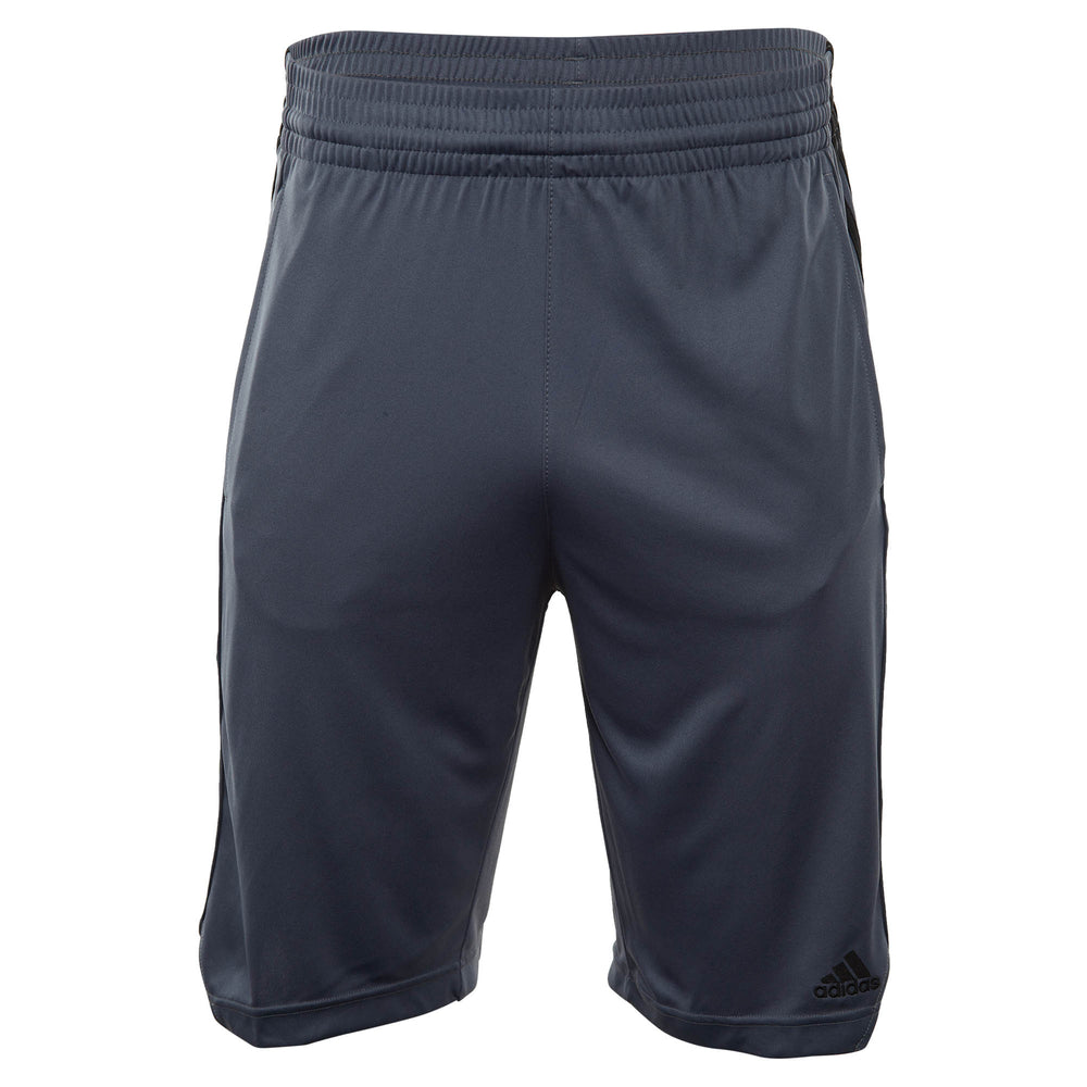 Adidas New Speed Short Mens Style : Bp5188