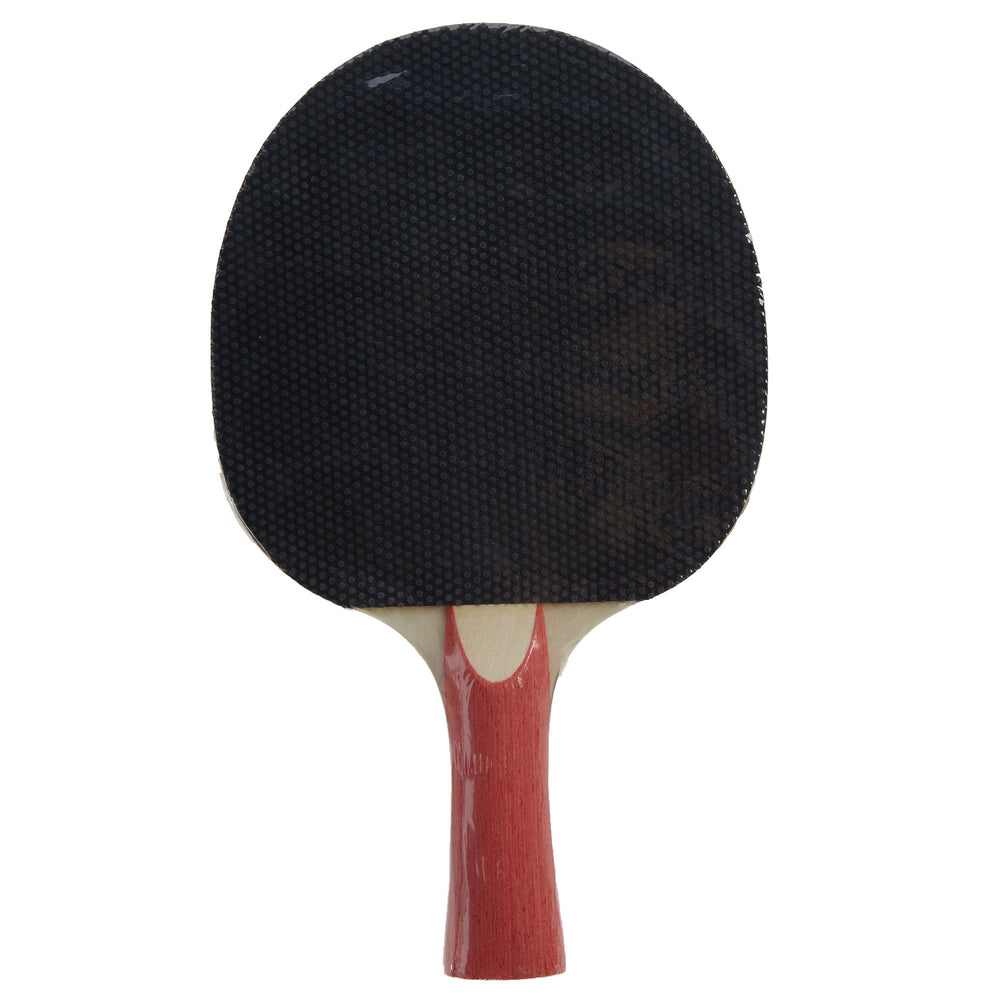 Windsor Official Competition Racket Mens Style : 6325