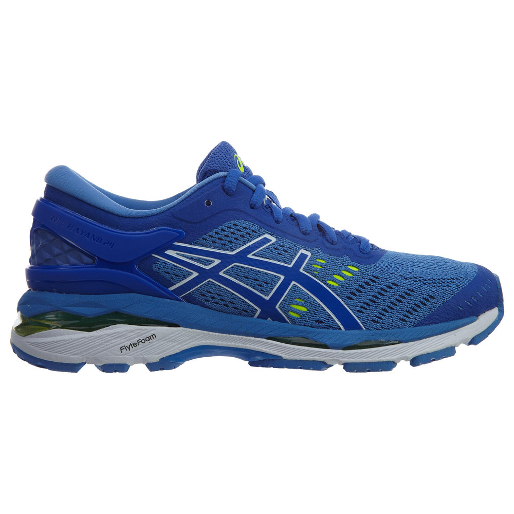 a76adf4cd5c7a Asics Gel-kayano 24 Womens Style   T799n