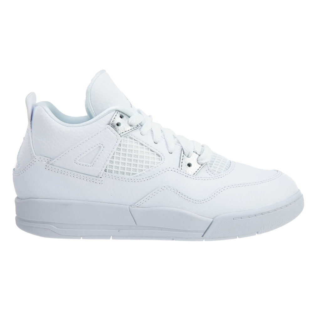 Jordan 4 Retro Little Kids Style : 308499