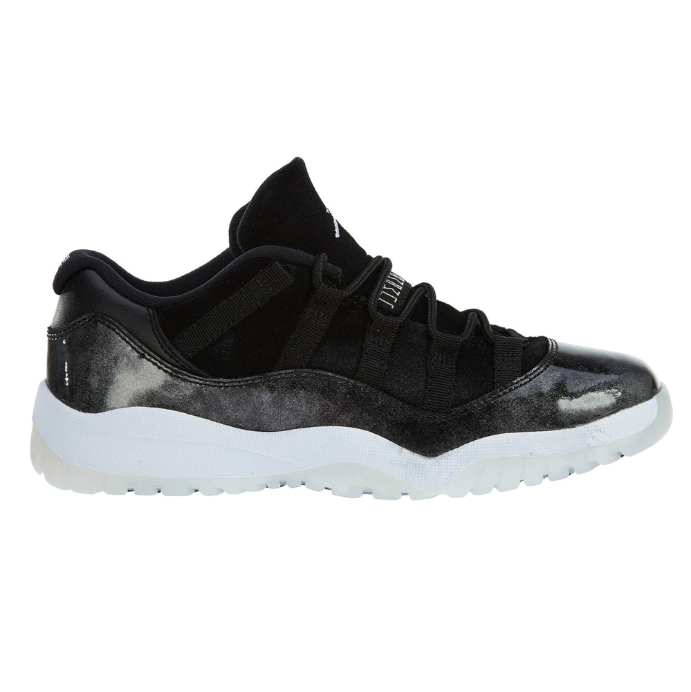 Jordan 11 Retro Low Bp Little Kids Style : 505835