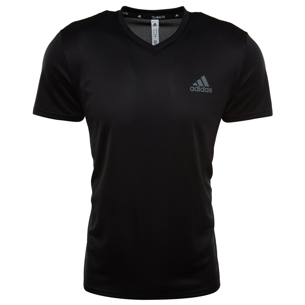 *NEW* Adidas Climalite Men's Active Tech Tee