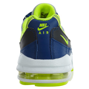 Nike Air Max 95 Little Kids Style : 311524