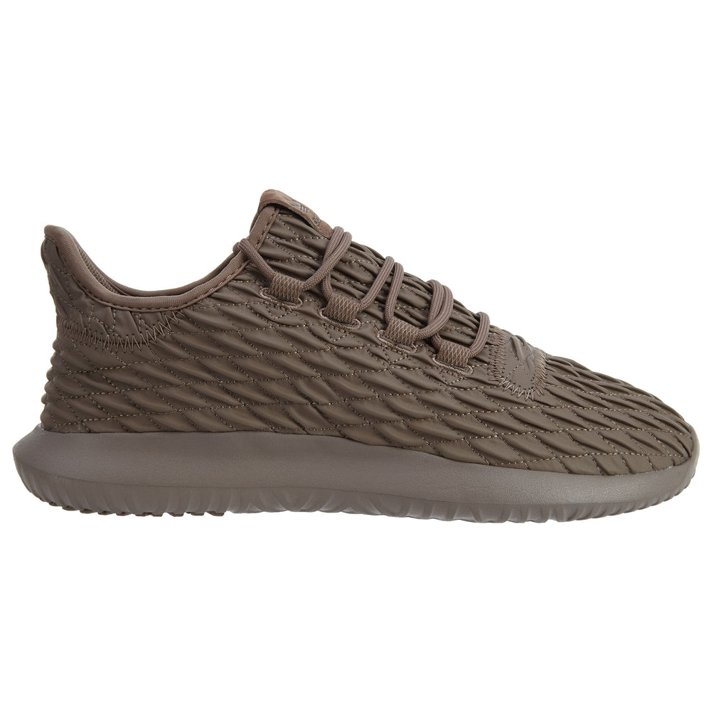 Adidas Tubular Shadow Mens Style : Bb8974