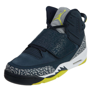 947f1fac2 Jordan Son Of Big Kids Style   512246 – HOMEOFKICKS