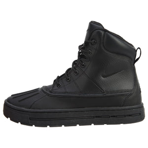 Nike Woodside Acg Gs Casual Classic Winter Boots Big Kids Style# 415077