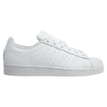 Adidas Superstar Foundation Mens Style : B27136