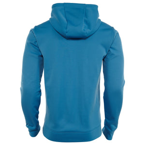 North Face Surgent Half Dome Mens Style : A2tgq