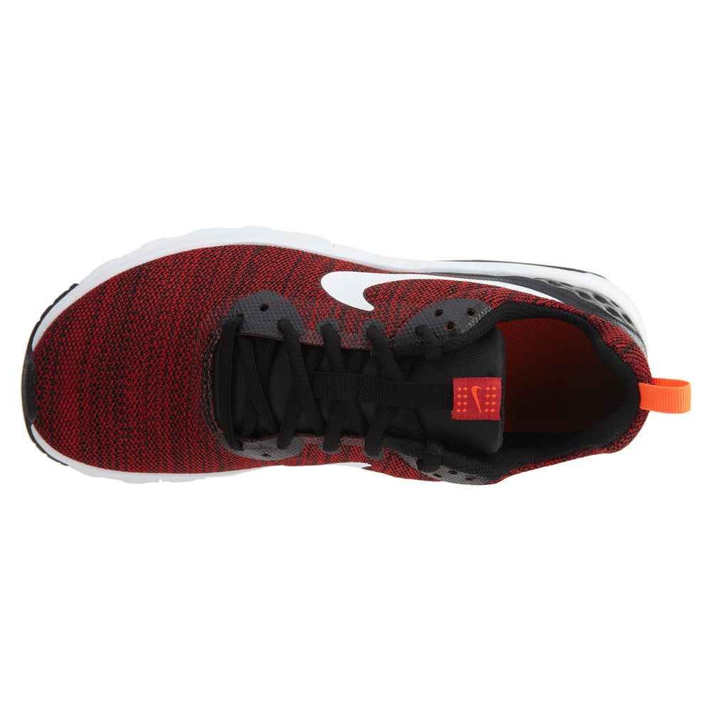 Nike Air Max Motion Low Big Kids Style : 917650