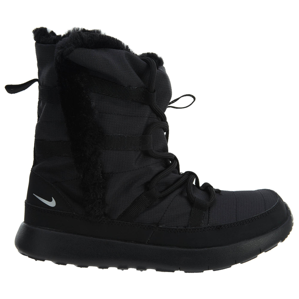 Nike Roshe One Hi (Psv) Little Kids Style : 807759