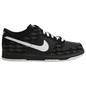 Nike Dunk Low (Gs)  Big Kids Style # 310569