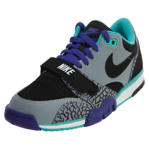 Nike Air Trainer 1 Low St Mens Style : 637995