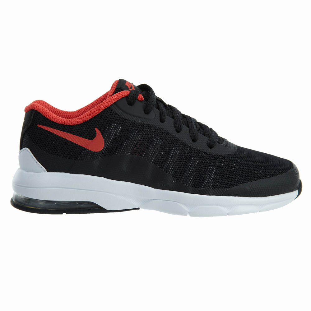 Nike Air Max Invigor Little Kids Style : 749573