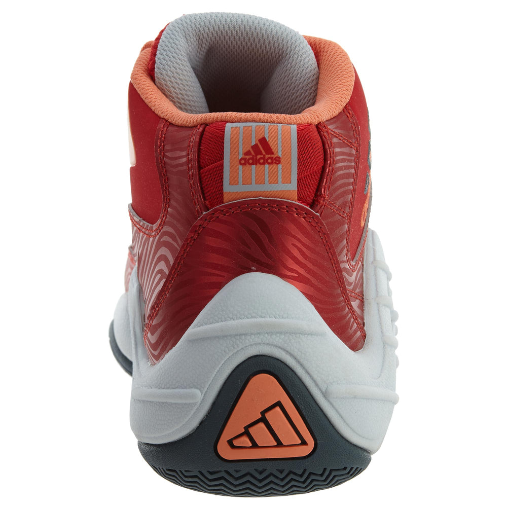 Adidas Real Deal Mens Style : Q32863