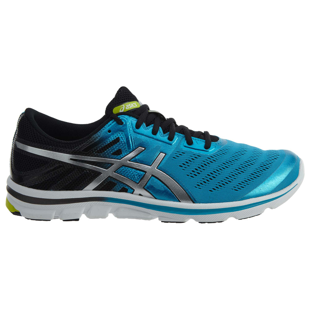 Asics Gel - Electro33 Mens Style : T411n