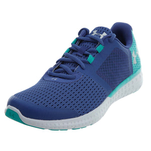6a28447c0 Underarmour Ggs Micro G Fuel Rn Big Kids Style   1285441 – HOMEOFKICKS