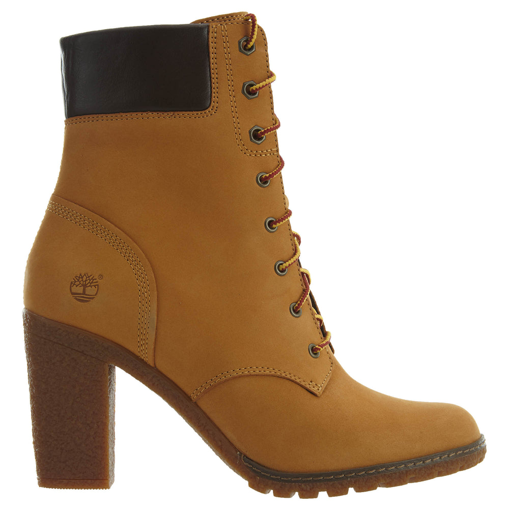 Timberland  Earthkeepers Glancy 6 Womens Style : 8715a