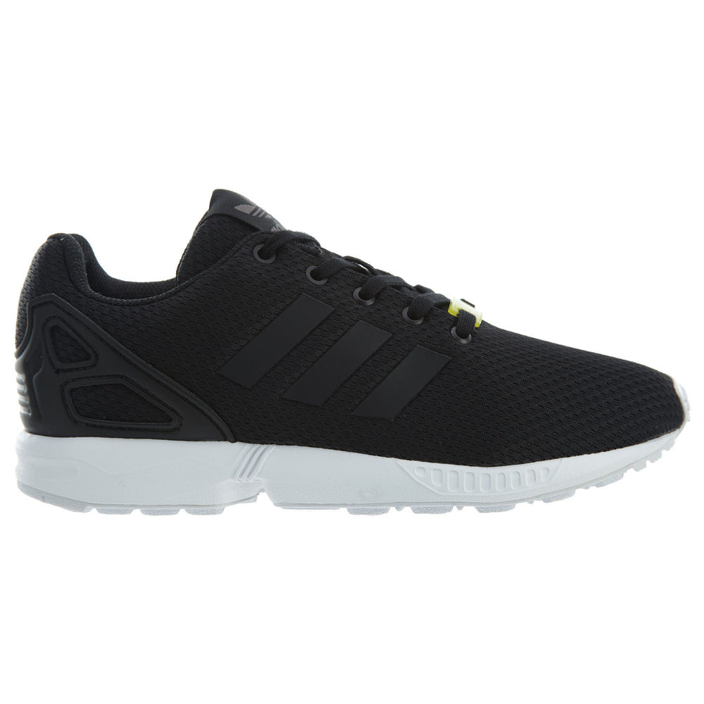 Adidas Zx Flux Little Kids Style : S76295