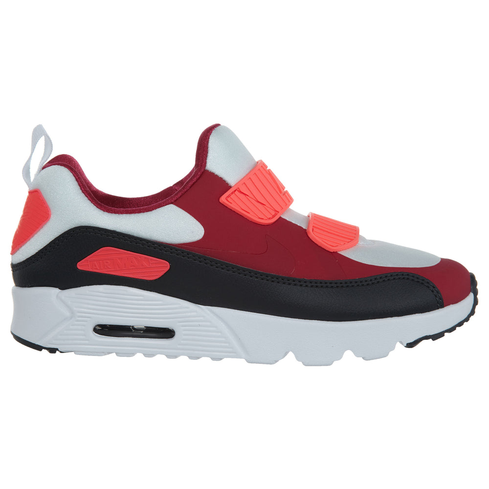 Nike Air Max Tiny 90 Little Kids Style : 881927