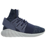 Adidas Tubular Doom Mens Style : Bb2393