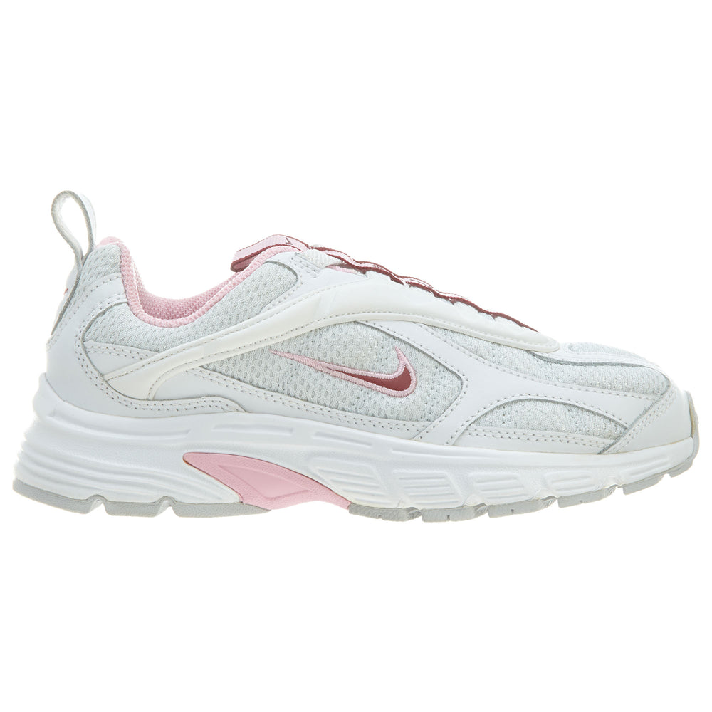 Nike Xccelaeration S/O (gs/ps) Little Kids Style # 315440