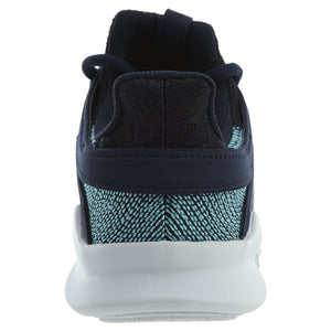 Adidas Eqt Support Adv Ck Parley Mens Style : Cq0299