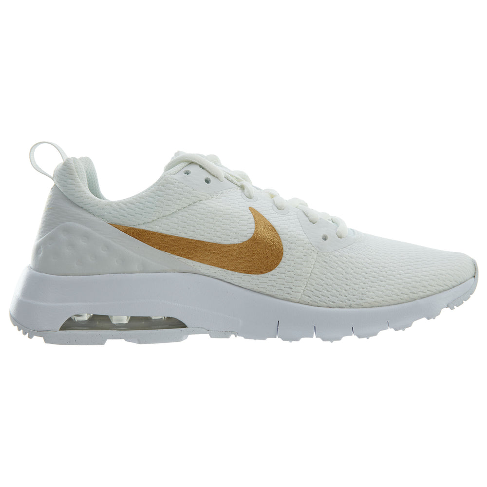 Nike Air Max Motion Lw Big Kids Style : 917650