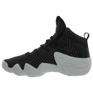 check out 3a824 1af61 Adidas Crazy 8 Adv Primeknit Sneaker Mens Style  By4423