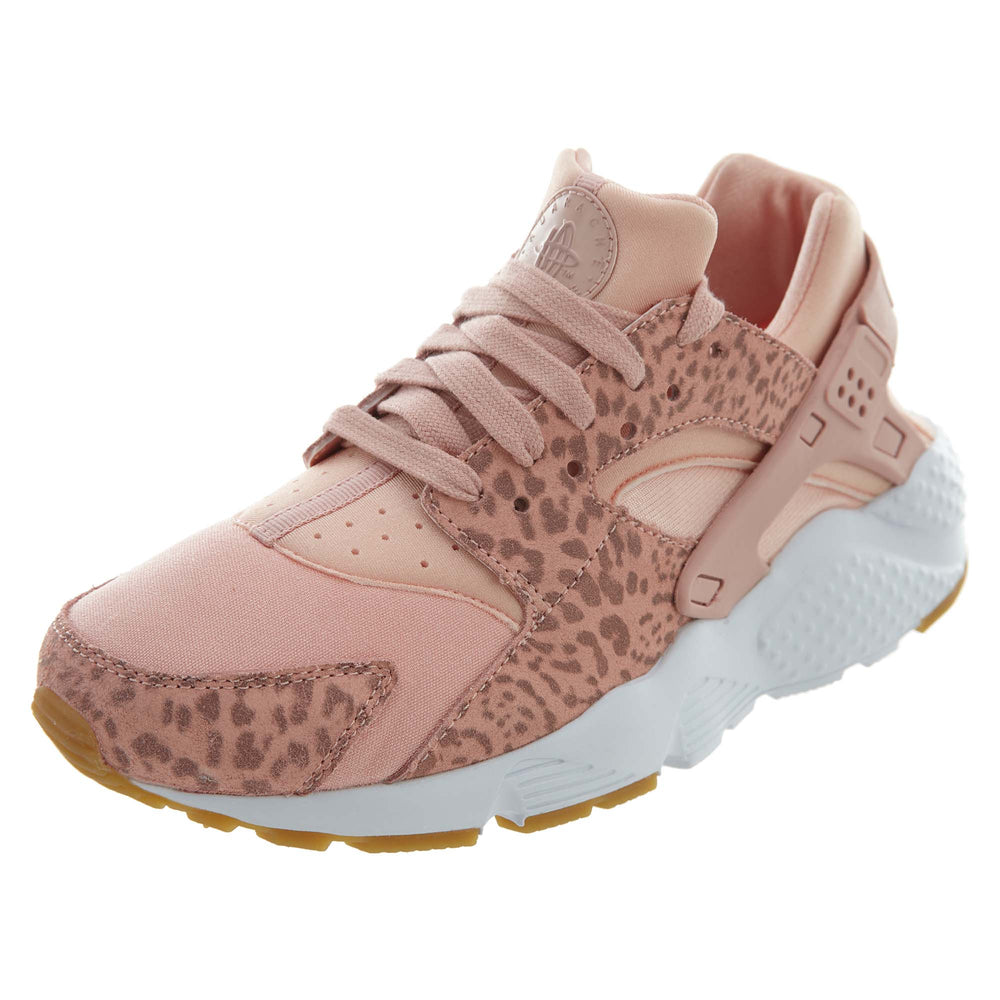 85b855914 Nike Huarache Run Se Big Kids Style   904538 – HOMEOFKICKS