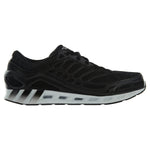 Adidas Cc Seduction  Mens Style G62553