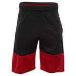 Jordan Rise Basketball Short Mens Style : 889606