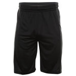 Jordan Aj 10 Short Basketball Short Mens Style : Ao9012
