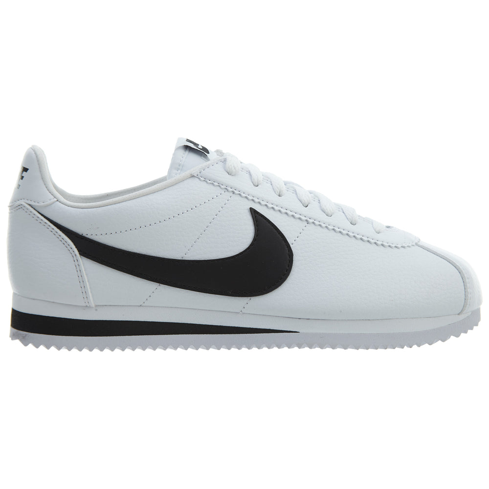 Nike Classics Cortez Leather Mens Style : 749571