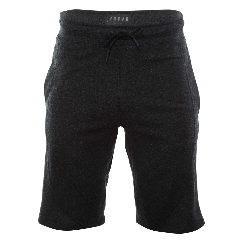 Jordan Sportswear Wings Lite Fleece Short Mens Style : 914434