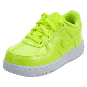 4feac6094 Nike Force 1 Lv8 Uv Toddlers Style   Ao2288 – HOMEOFKICKS