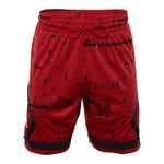 Jordan Sportswear Last Shot Diamond Short Mens Style : Aq0620