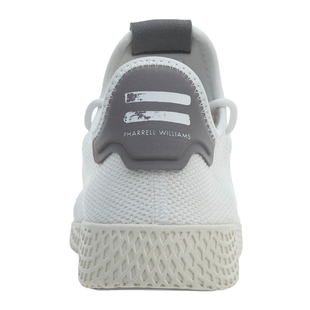 f82d991ad Adidas Pw Tennis Hu Mens Style   B41793 – HOMEOFKICKS