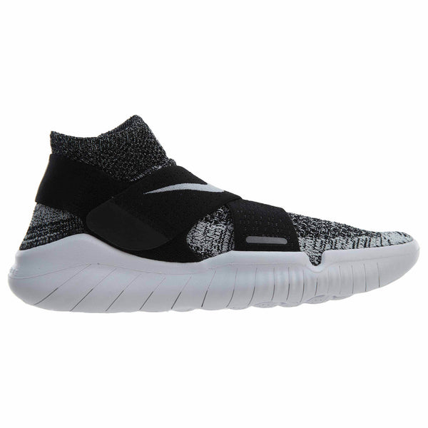 47d8abf28 Nike Free Rn Motion Fk 2018 Big Kids Style   Ah4847 – HOMEOFKICKS