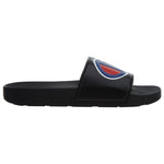 Champion Ipo Slide Mens Style : Cm100073m