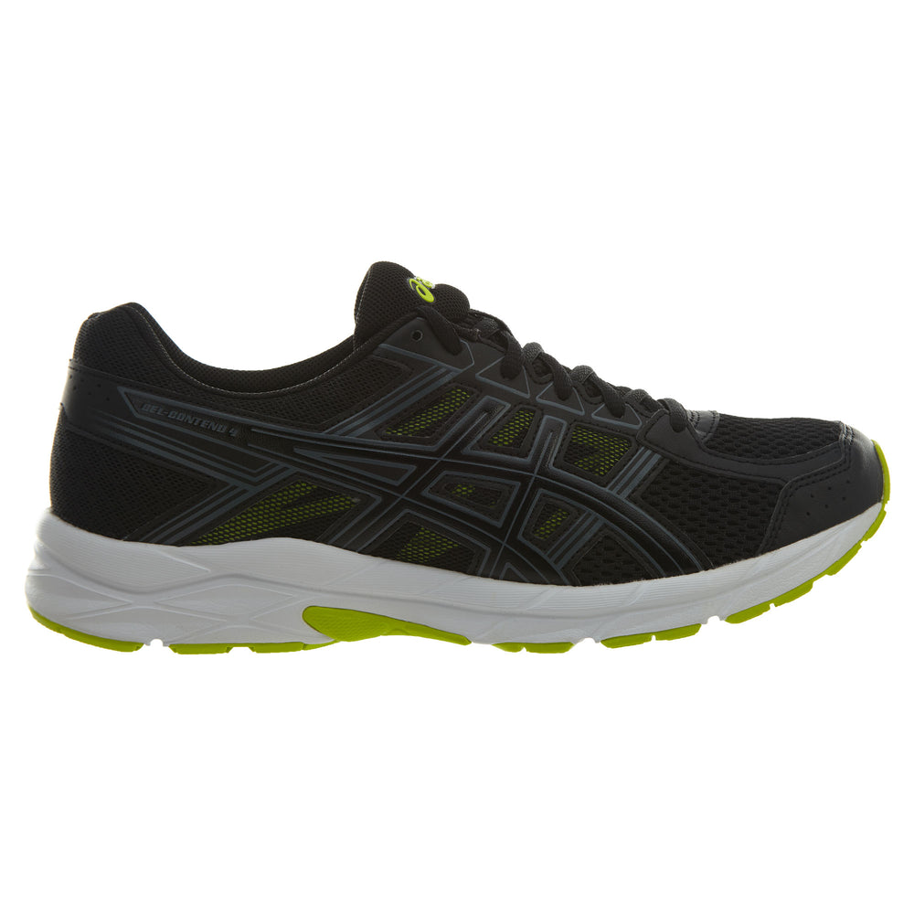 Asics Gel-contend 4 Mens Style : T715n