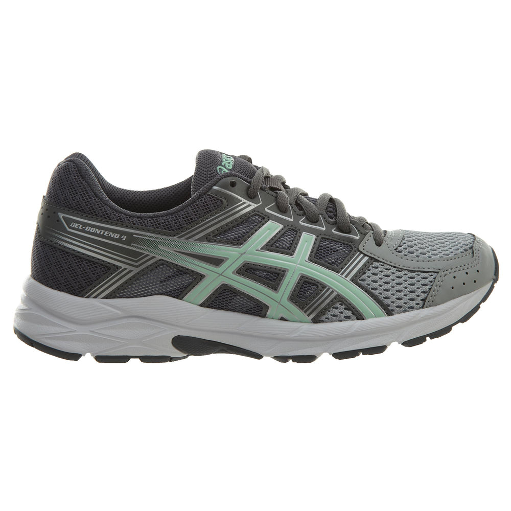 Asics Gel-contend 4 Womens Style : T765n
