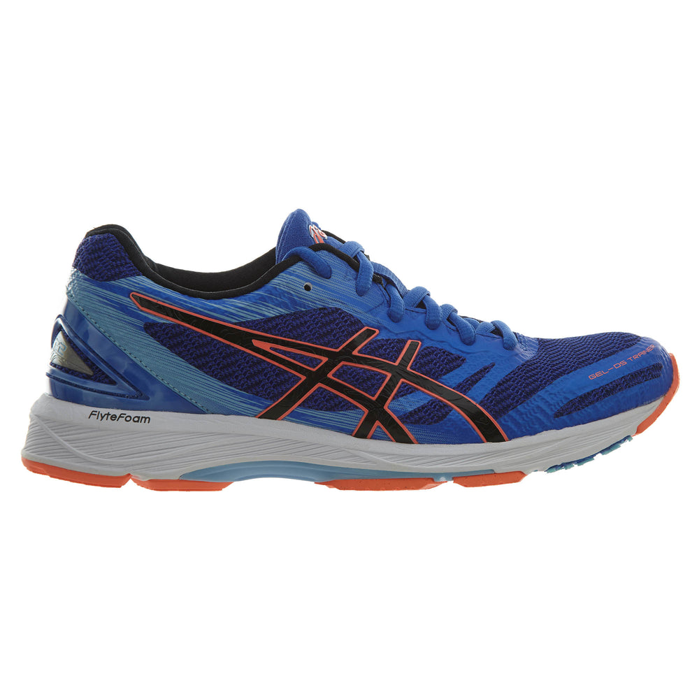 Asics Gel-ds Trainer 22 Womens Style : T770n