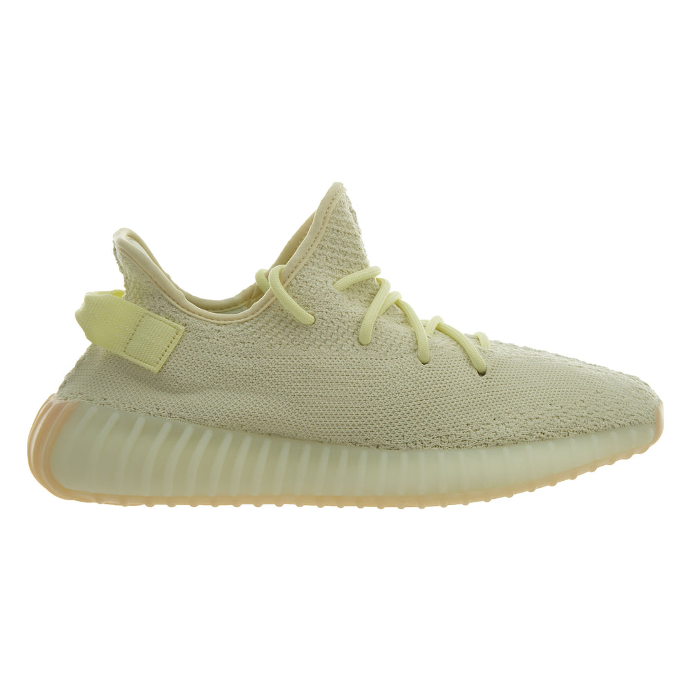 best sneakers 91b3a 8dd3d Adidas Yeezy Boost 350 V2 Mens Style  F36980